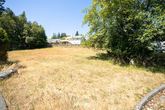4230 Bryce Drive, Anacortes, WA 98221 (MLS #1717847) :: Community Real Estate Group
