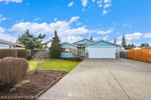4514 117th Place NE, Marysville, WA 98271 (#1717856) :: Ben Kinney Real Estate Team