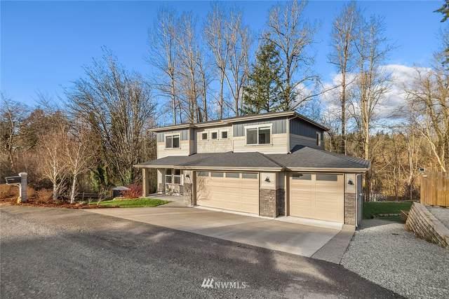 11815 18th Street E, Edgewood, WA 98372 (#1717859) :: Better Properties Lacey