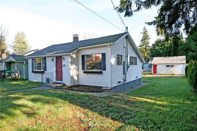 1449 Garrison Avenue, Port Orchard, WA 98366 (#1717869) :: The Shiflett Group