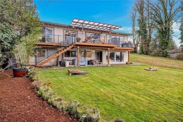 3905 Shelby Road, Lynnwood, WA 98087 (MLS #1717883) :: Community Real Estate Group