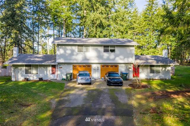 6318 6th Avenue SE, Lacey, WA 98503 (#1717887) :: Costello Team