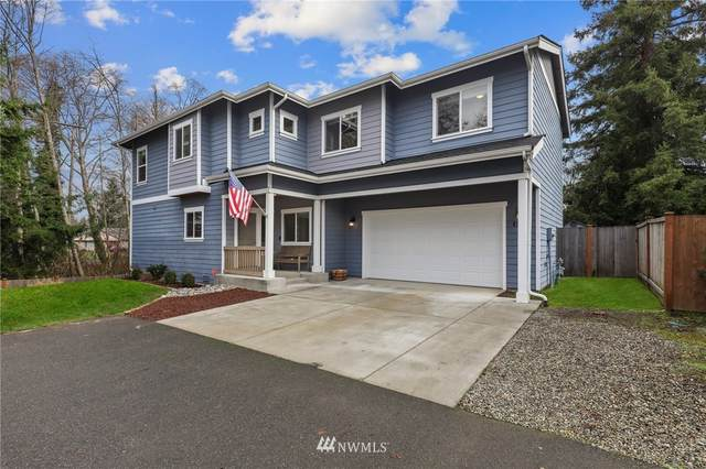 4523 42nd Street NE, Tacoma, WA 98422 (#1717913) :: Mike & Sandi Nelson Real Estate