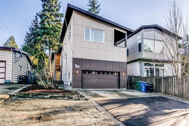 11342 40th Avenue NE, Seattle, WA 98125 (#1717918) :: The Shiflett Group