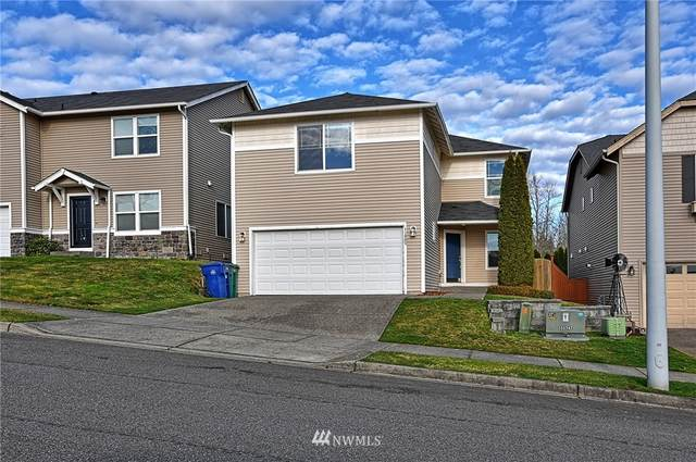 11905 22nd Street SE, Lake Stevens, WA 98258 (#1717923) :: Northern Key Team
