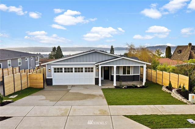 1506 S Mountain View Avenue, Tacoma, WA 98465 (#1717937) :: My Puget Sound Homes