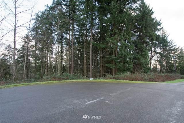 3119 2nd Avenue SW, Federal Way, WA 98023 (#1717938) :: McAuley Homes