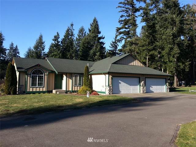 11602 120th Street E, Puyallup, WA 98374 (#1717939) :: Northern Key Team