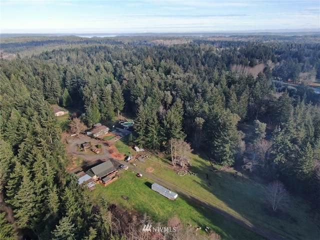 5015 186th Avenue SW, Longbranch, WA 98351 (#1717948) :: Costello Team