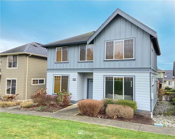 2097 Roxy Loop, Ferndale, WA 98248 (#1717951) :: TRI STAR Team | RE/MAX NW