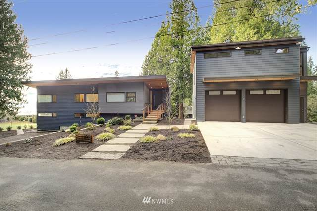 2923 202nd Place SE, Sammamish, WA 98075 (#1717958) :: Costello Team