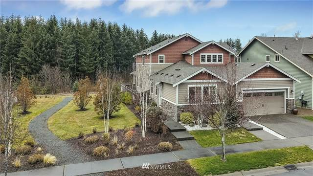 18901 Greenwood Place, Bonney Lake, WA 98391 (#1717970) :: Lucas Pinto Real Estate Group