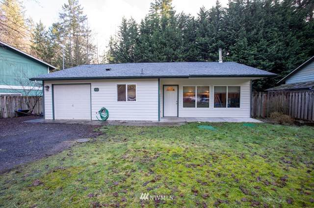 4402 Big Beef Xing Nw, Bremerton, WA 98312 (#1717976) :: Priority One Realty Inc.