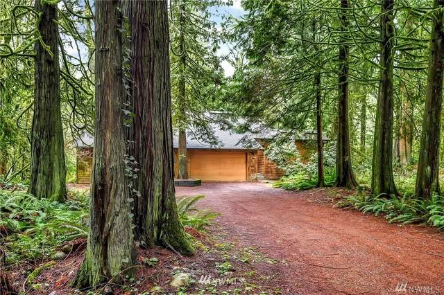 23841 SE 137th Street, Issaquah, WA 98027 (#1717992) :: Beach & Blvd Real Estate Group