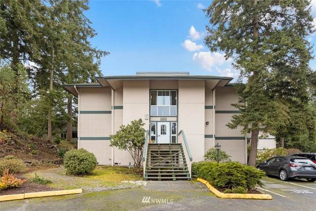 5620 200th Street SW A214, Lynnwood, WA 98036 (#1718005) :: Better Homes and Gardens Real Estate McKenzie Group