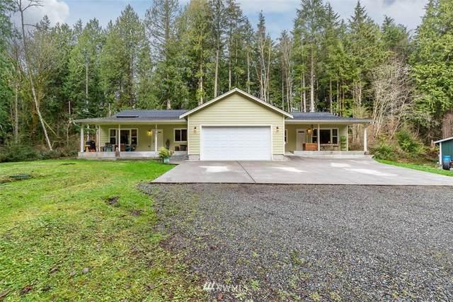 16357 Schultz Lane, Bow, WA 98232 (#1718020) :: My Puget Sound Homes