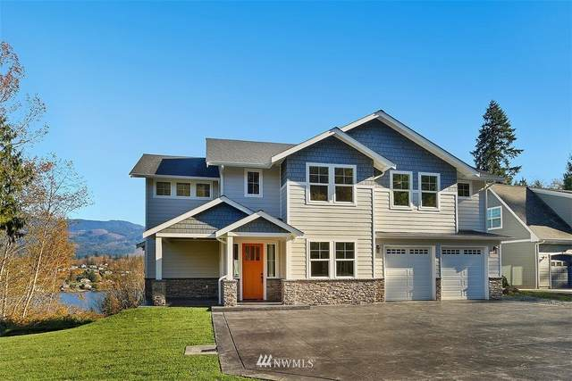18399 Majestic Ridge Lane, Mount Vernon, WA 98274 (#1718021) :: Northwest Home Team Realty, LLC