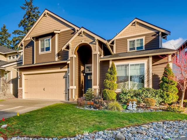 28912 44th  Ave S, Auburn, WA 98001 (#1718023) :: Better Properties Real Estate