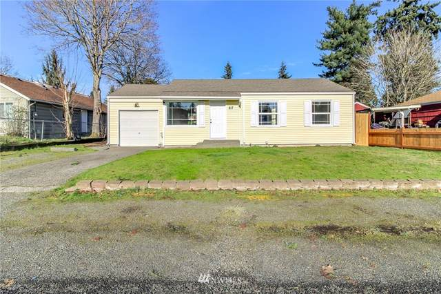 817 114th Street S, Tacoma, WA 98444 (#1718031) :: Pickett Street Properties