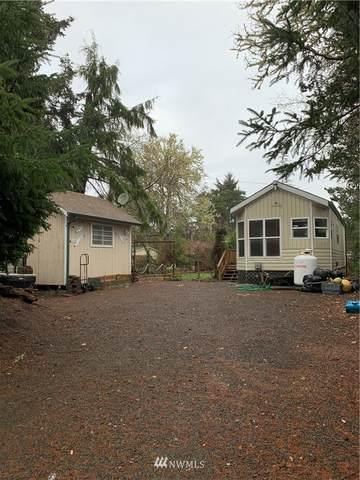 2205 301st Place, Ocean Park, WA 98640 (MLS #1718037) :: Community Real Estate Group