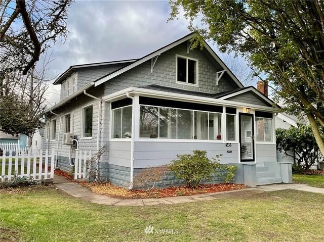 4336 S G Street, Tacoma, WA 98418 (#1718039) :: Lucas Pinto Real Estate Group
