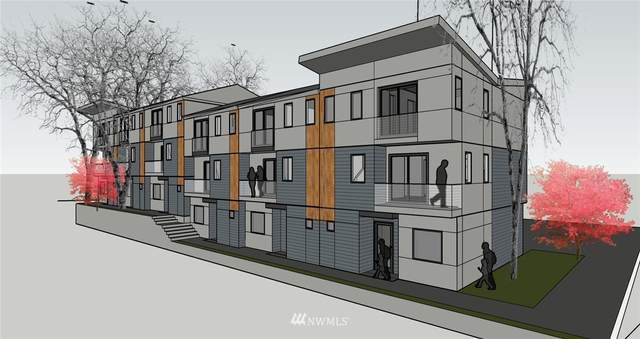 14551 32nd Avenue NE, Shoreline, WA 98155 (#1718040) :: My Puget Sound Homes