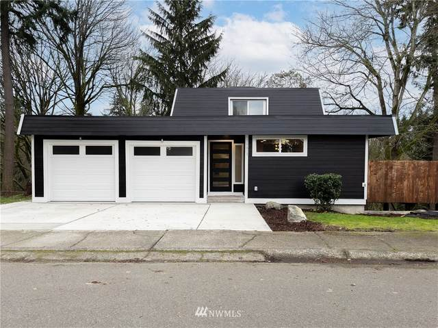 30811 26th Avenue SW, Federal Way, WA 98023 (#1718042) :: Icon Real Estate Group