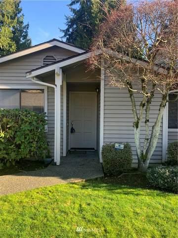 31730 SW 49th Lane A, Federal Way, WA 98023 (#1718047) :: Lucas Pinto Real Estate Group