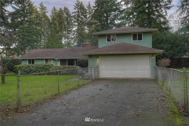 12301 Glenwood Avenue SW, Lakewood, WA 98499 (#1718052) :: Lucas Pinto Real Estate Group