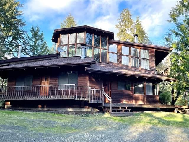 6507 Arnesen Lane SW, Olympia, WA 98512 (#1718066) :: My Puget Sound Homes