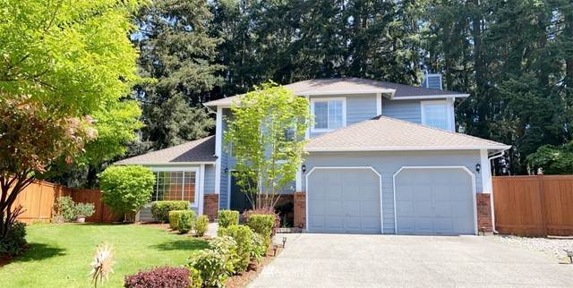 17219 91st Avenue E, Puyallup, WA 98375 (#1718086) :: Northern Key Team