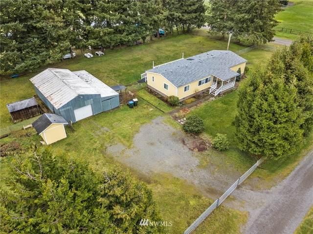 8902 180th Way SW, Rochester, WA 98579 (#1718091) :: Mike & Sandi Nelson Real Estate