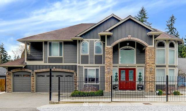 5661 195th Avenue E, Bonney Lake, WA 98391 (#1718115) :: Better Homes and Gardens Real Estate McKenzie Group