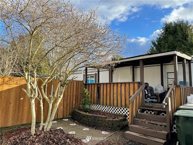 15722 52nd Street E #11, Sumner, WA 98390 (#1718127) :: Pickett Street Properties