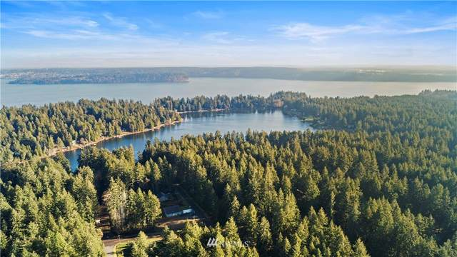 11808 Dogwood Place, Anderson Island, WA 98303 (#1718128) :: TRI STAR Team | RE/MAX NW