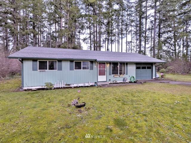 71 E Larch Place, Shelton, WA 98584 (#1718134) :: Costello Team