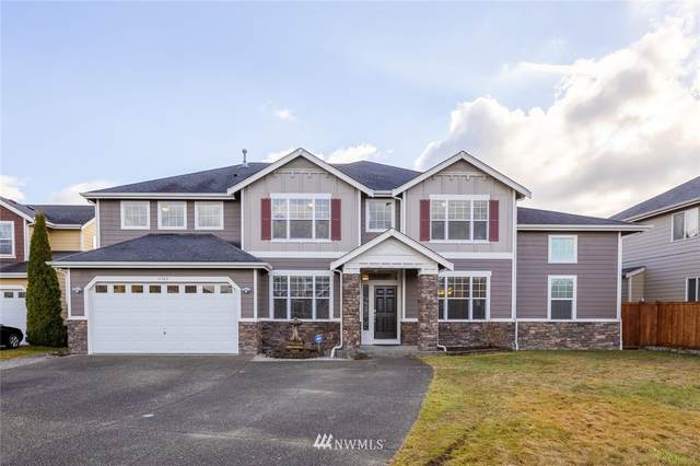 17122 134th Lane E, Puyallup, WA 98374 (#1718156) :: Better Homes and Gardens Real Estate McKenzie Group
