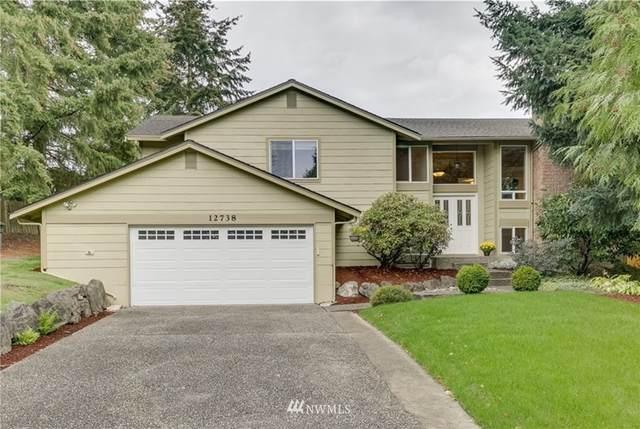 12738 SE 68th Place, Bellevue, WA 98006 (#1718168) :: Pickett Street Properties