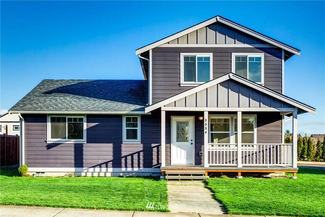 5554 S Church Road, Ferndale, WA 98248 (#1718173) :: TRI STAR Team | RE/MAX NW