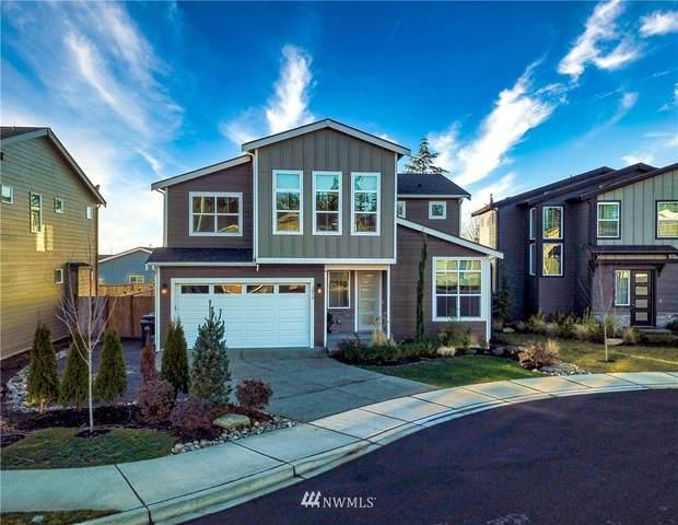 3810 82nd Drive NE, Marysville, WA 98270 (#1718197) :: Northwest Home Team Realty, LLC