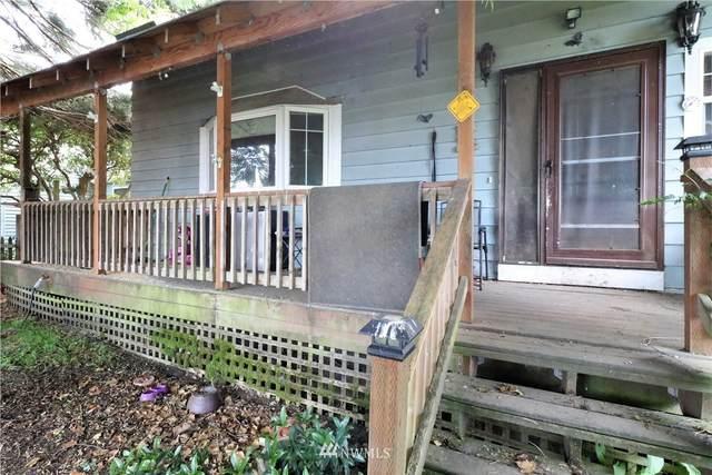 237 Sherman Street NW, Olympia, WA 98502 (#1718198) :: My Puget Sound Homes