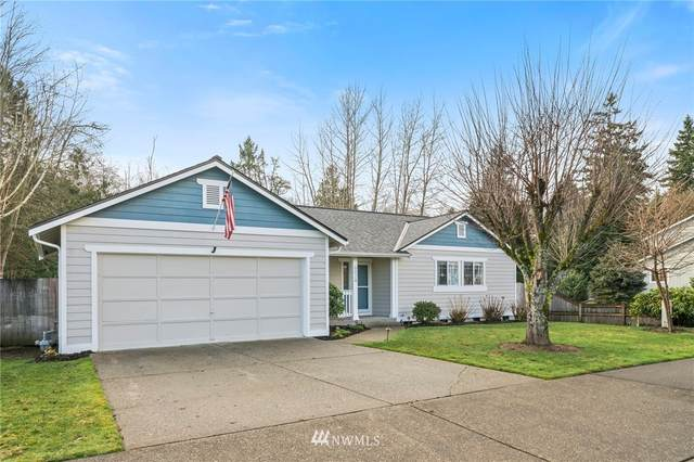 6024 206th Street NE, Arlington, WA 98223 (#1718200) :: Better Properties Real Estate