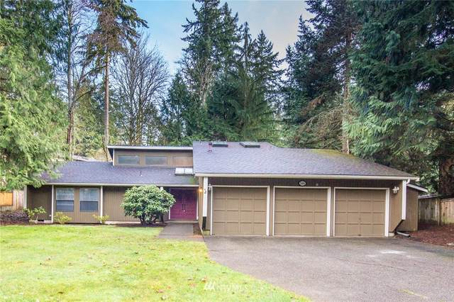 2404 Manorwood Drive SE, Puyallup, WA 98374 (#1718202) :: NextHome South Sound