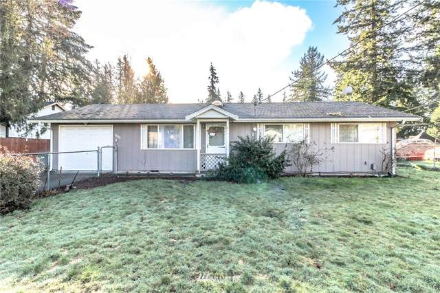 18303 84th Street E, Bonney Lake, WA 98391 (MLS #1718204) :: Community Real Estate Group