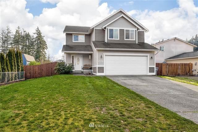 13127 4th Avenue Ct E, Tacoma, WA 98445 (#1718207) :: Commencement Bay Brokers