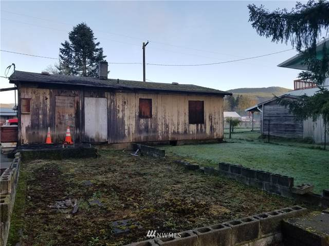 169 Damron Road, Mossyrock, WA 98564 (#1718223) :: My Puget Sound Homes