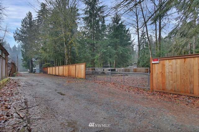 50725 SE Enumclaw-Chinook Pass Road, Enumclaw, WA 98022 (#1718236) :: Lucas Pinto Real Estate Group