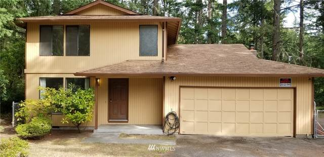 7002 38th Street NW, Gig Harbor, WA 98335 (#1718244) :: Ben Kinney Real Estate Team