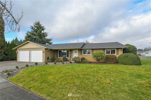 2 Olive Court, Longview, WA 98632 (#1718246) :: Shook Home Group