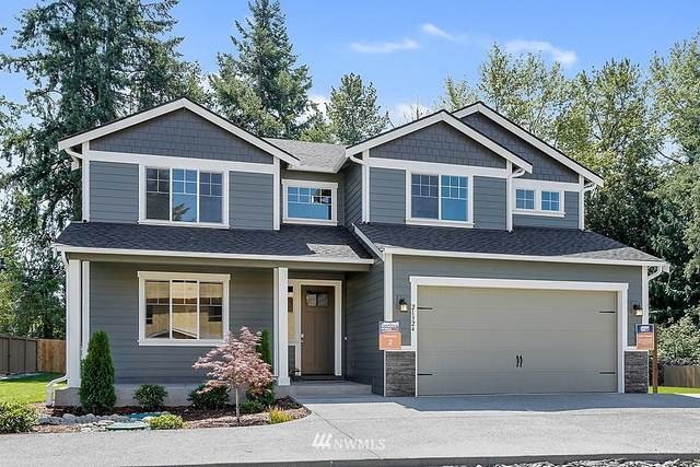 2020 84th Avenue E, Edgewood, WA 98371 (#1718263) :: The Shiflett Group